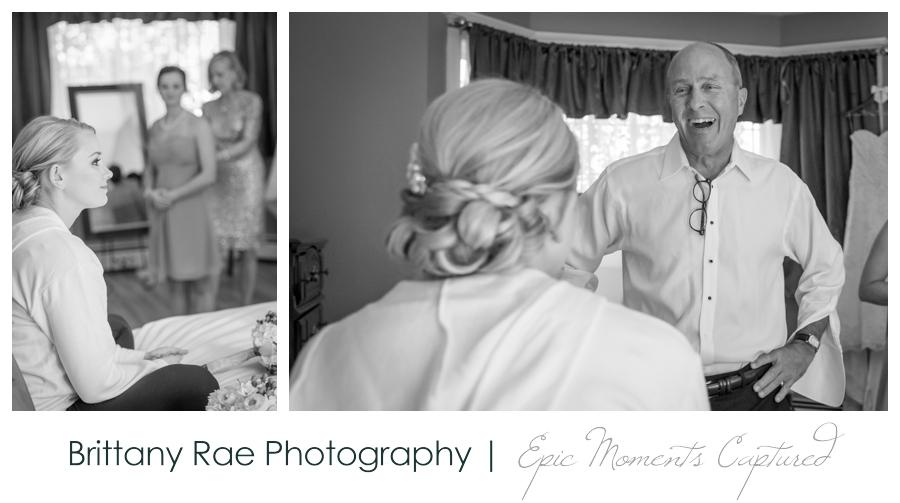 092615 - Courtney & Nick - Wedding-66_WEB-Maine Wedding and Portrait Photographer