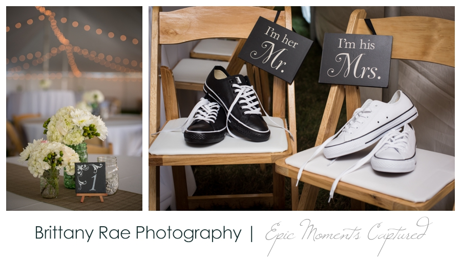 092615 - Courtney & Nick - Wedding-6_WEB-Maine Wedding and Portrait Photographer