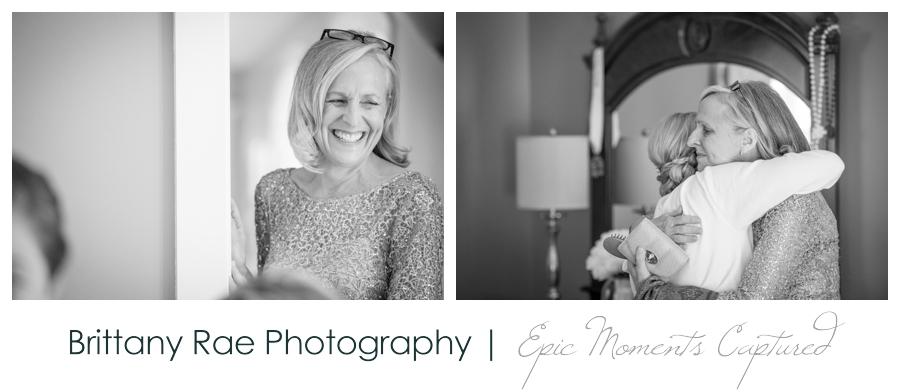 092615 - Courtney & Nick - Wedding-72_WEB-Maine Wedding and Portrait Photographer