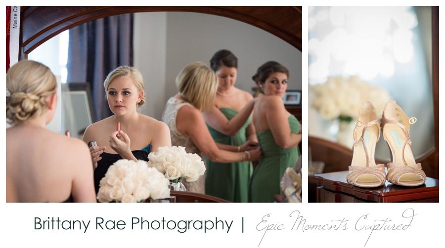 092615 - Courtney & Nick - Wedding-92_WEB-Maine Wedding and Portrait Photographer