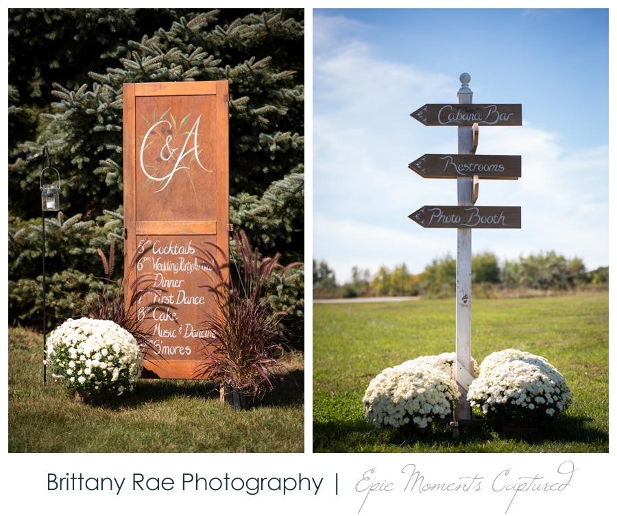 092615 - Courtney & Nick - Wedding-9_WEB-Maine Wedding and Portrait Photographer