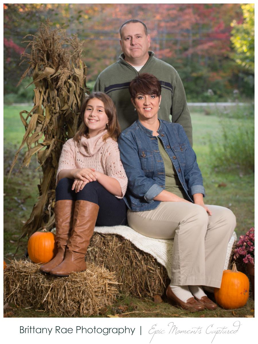 101015 - Hydie-2_WEB-Maine Wedding and Portrait Photographer