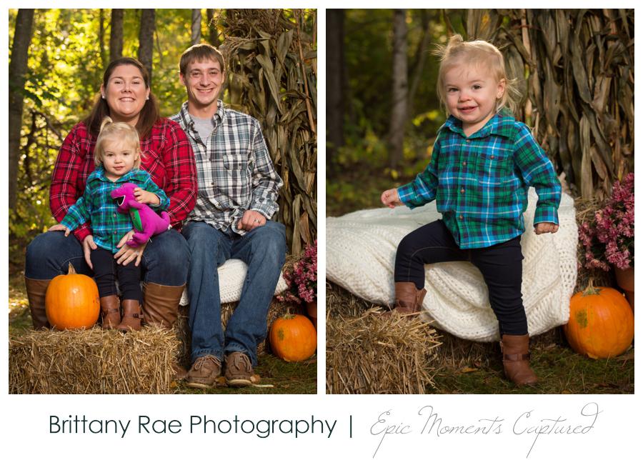 101015 - MeganJimmy-1_WEB-Maine Wedding and Portrait Photographer