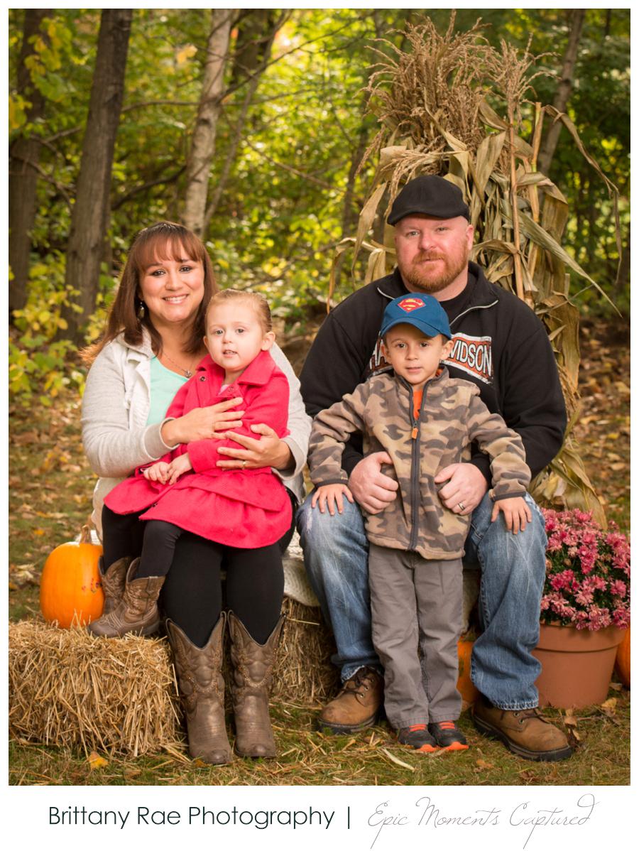 101015 - Nasons-3_WEB-Maine Wedding and Portrait Photographer