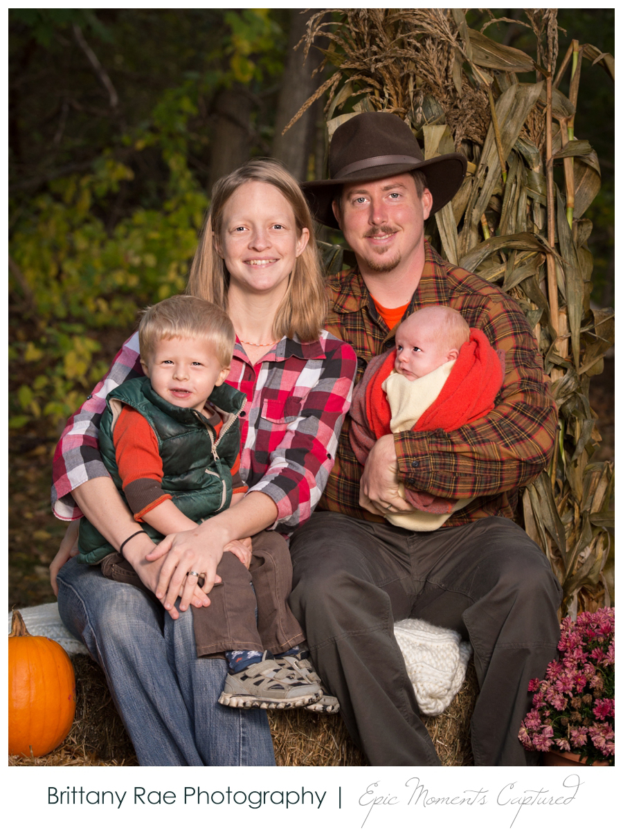101015 - Normans-1_WEB-Maine Wedding and Portrait Photographer