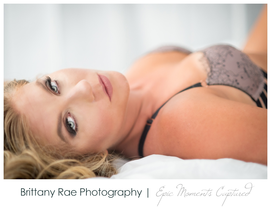 073015 - HP- Boudoir-24_WEB-Maine Wedding and Portrait Photographer