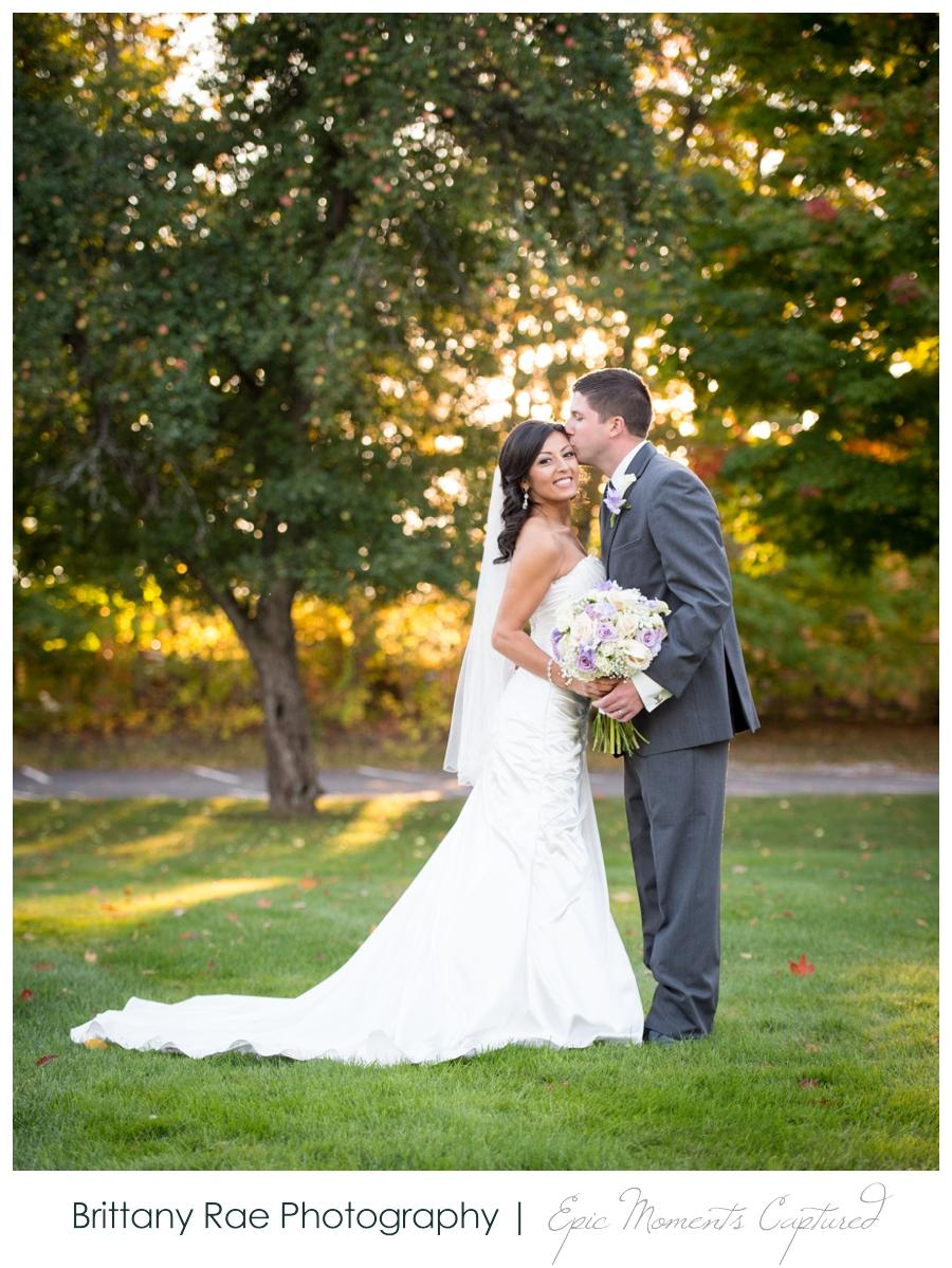 101115-Jennifer-Brian-wedding-222_WEB-Maine-Wedding-and-Portrait-Photographer.jpg