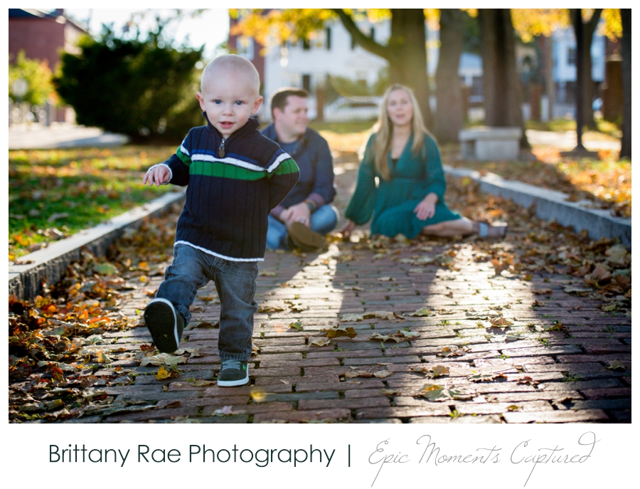 101215 - Robinson Family-10_WEB-Maine Wedding and Portrait Photographer