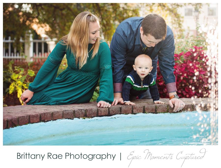101215 - Robinson Family-15_WEB-Maine Wedding and Portrait Photographer