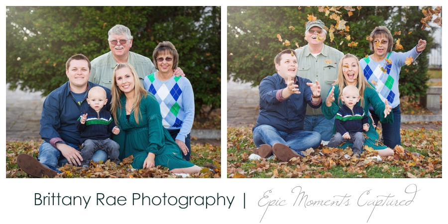 101215 - Robinson Family-27_WEB-Maine Wedding and Portrait Photographer