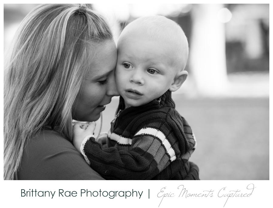 101215 - Robinson Family-33_WEB-Maine Wedding and Portrait Photographer