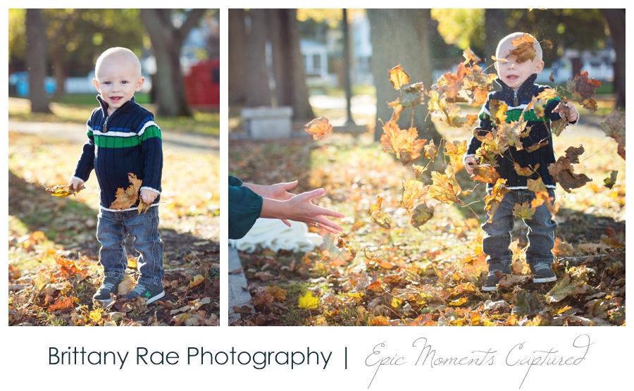 101215 - Robinson Family-5_WEB-Maine Wedding and Portrait Photographer