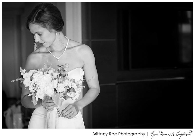 Portland Maine Wedding - 7