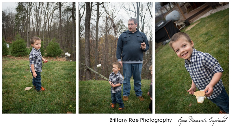 Lifestyle Family Sessions, Connecticut Family Portraits - 10