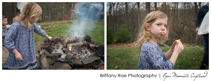 Lifestyle Family Sessions, Connecticut Family Portraits - 11