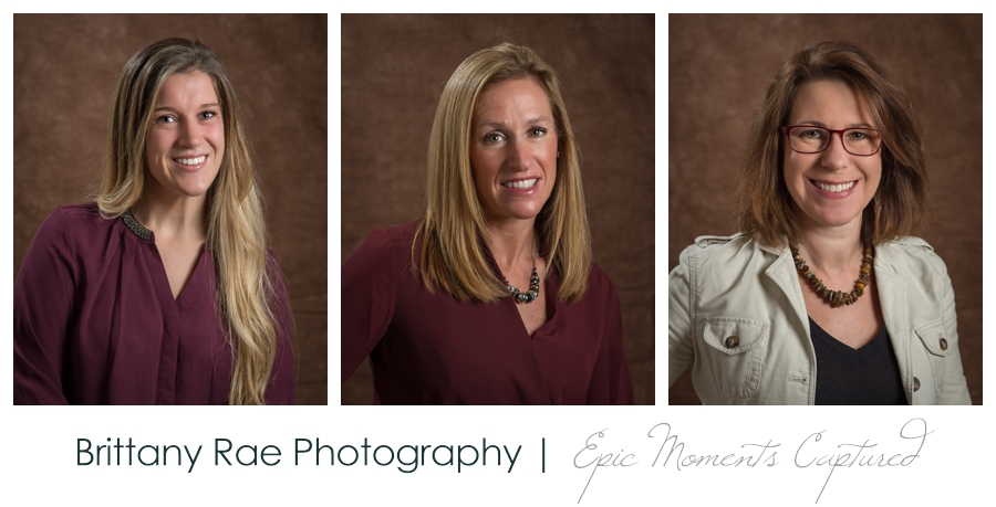 Corporate Photos in Kennebunk Maine - 1