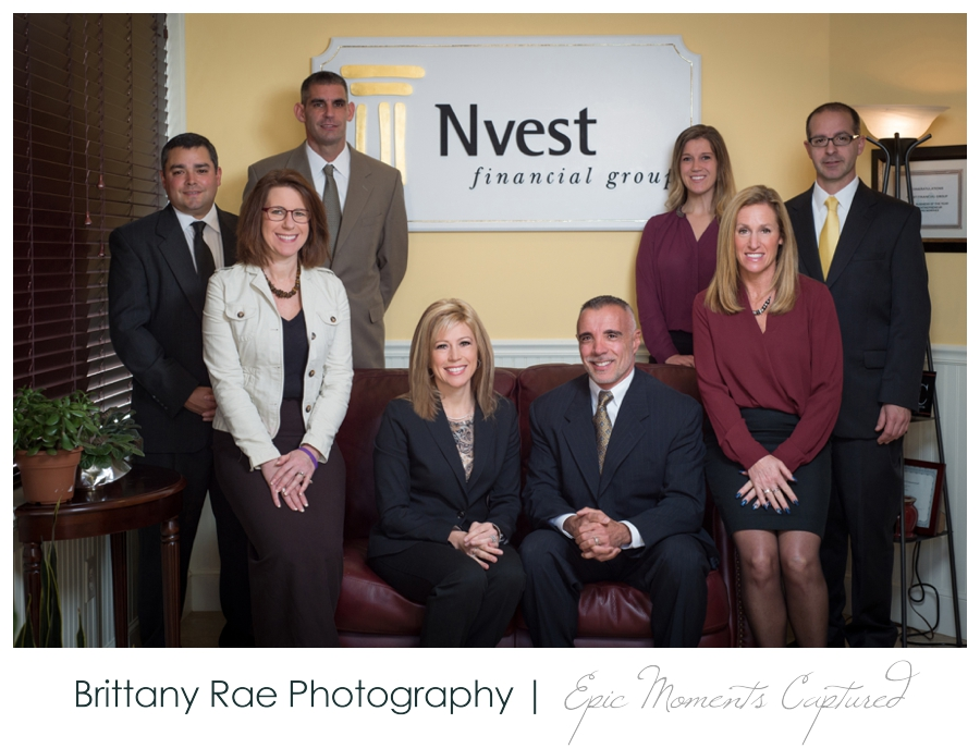 Corporate Photos in Kennebunk Maine - 4