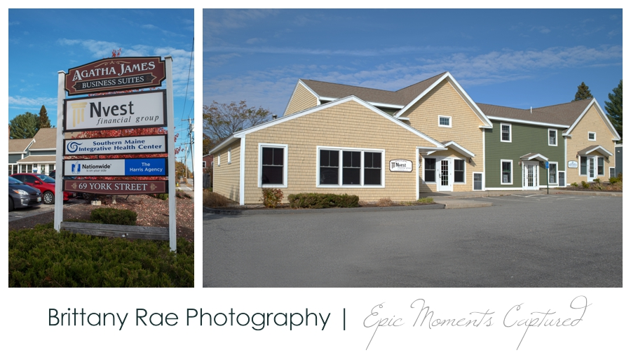 Corporate Photos in Kennebunk Maine - 5
