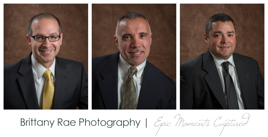 Corporate Photos in Kennebunk Maine - 2