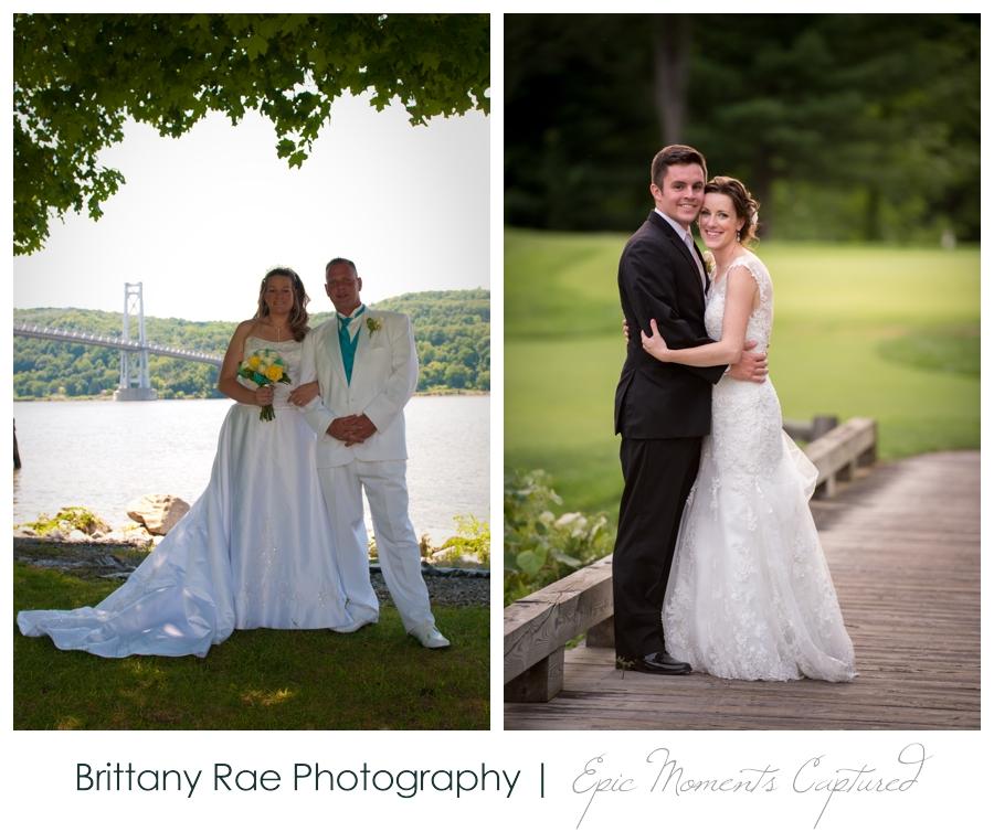 KellyWedding_July18-169_WEB-Maine Wedding and Portrait Photographer