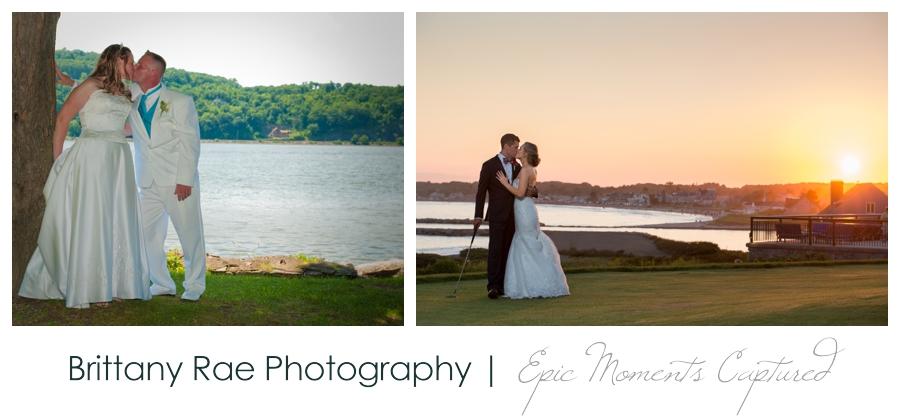 KellyWedding_July18-212_WEB-Maine Wedding and Portrait Photographer
