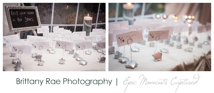 Searles Castle Wedding in Fall - 29