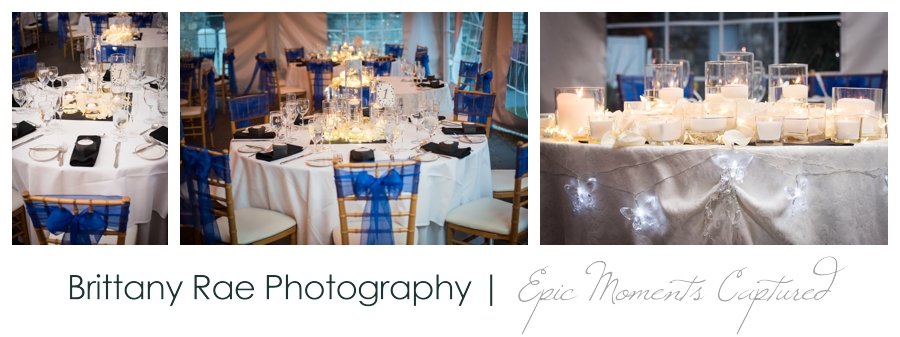Searles Castle Wedding in Fall - 30