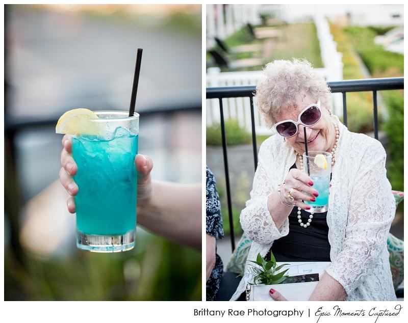Signaure Cocktails - Wedding Planning - 3