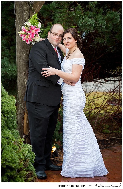 On the Marsh Wedding Kennebunkport, Maine - 5