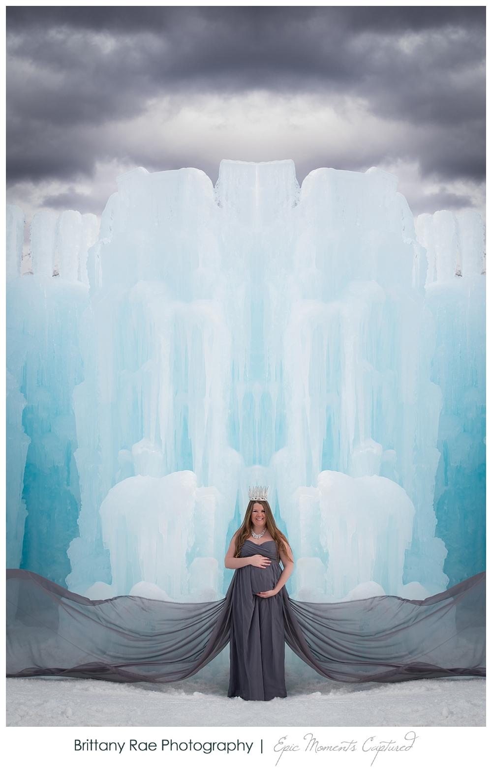 020216-Jamie-at-Ice-Castles-6_WEB-Maine-Wedding-and-Portrait-Photographer.jpg