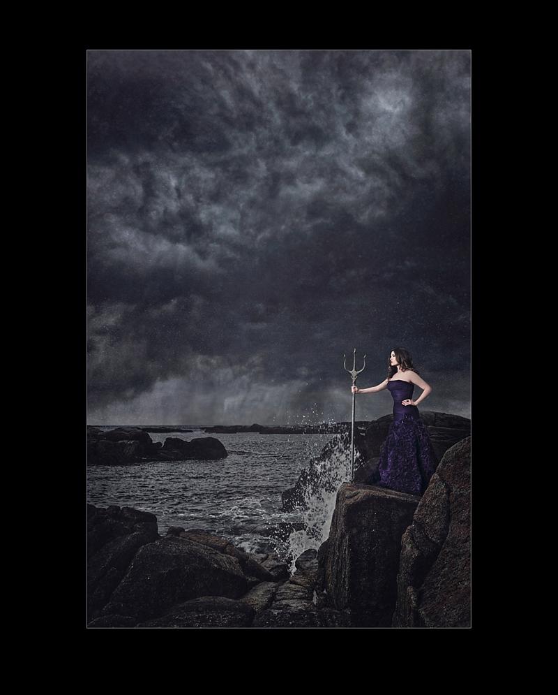 Maine Professional Photographers Association Image Competition -4