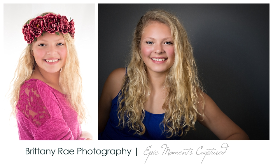 071715 - Debbie and Olivia Glamour-24_WEB-Maine Wedding and Portrait Photographer