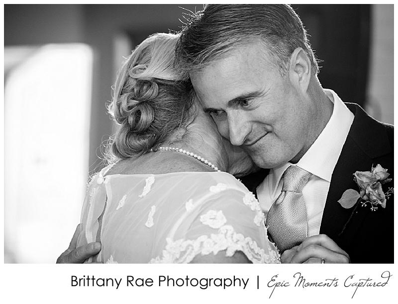 Nonantum Wedding Kennebunkport Maine - 14