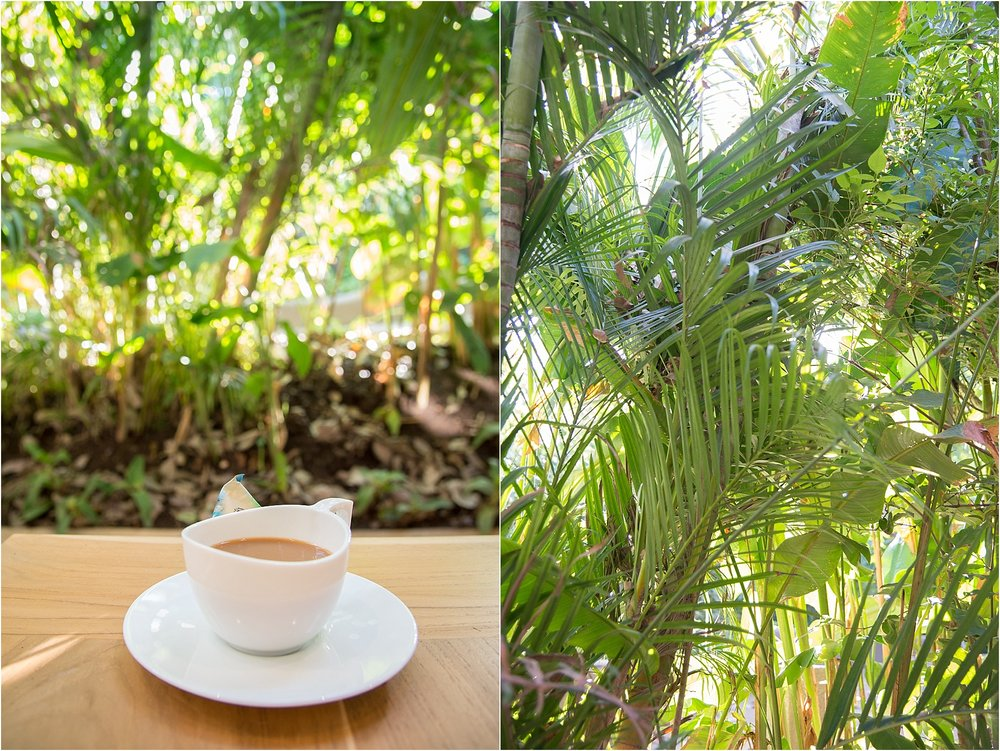 Destination Costa Rica Wedding Photographers - Tamarindo_0001 - Cafe Britt Coffee in Tamarindo