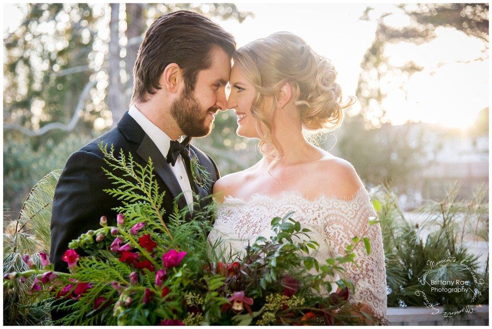 013117-Camp-Hammond-Styled-Shoot-Rachel-Aaron-260_WEB-Maine-Wedding-and-Portrait-Photographer.jpg