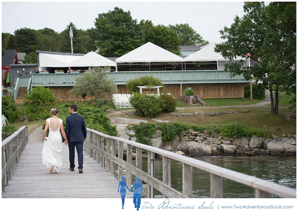 Peaks Island Wedding Photographers, Harborview at Jones Landing wedding, Portland Maine, Two Adventurous Souls_0162