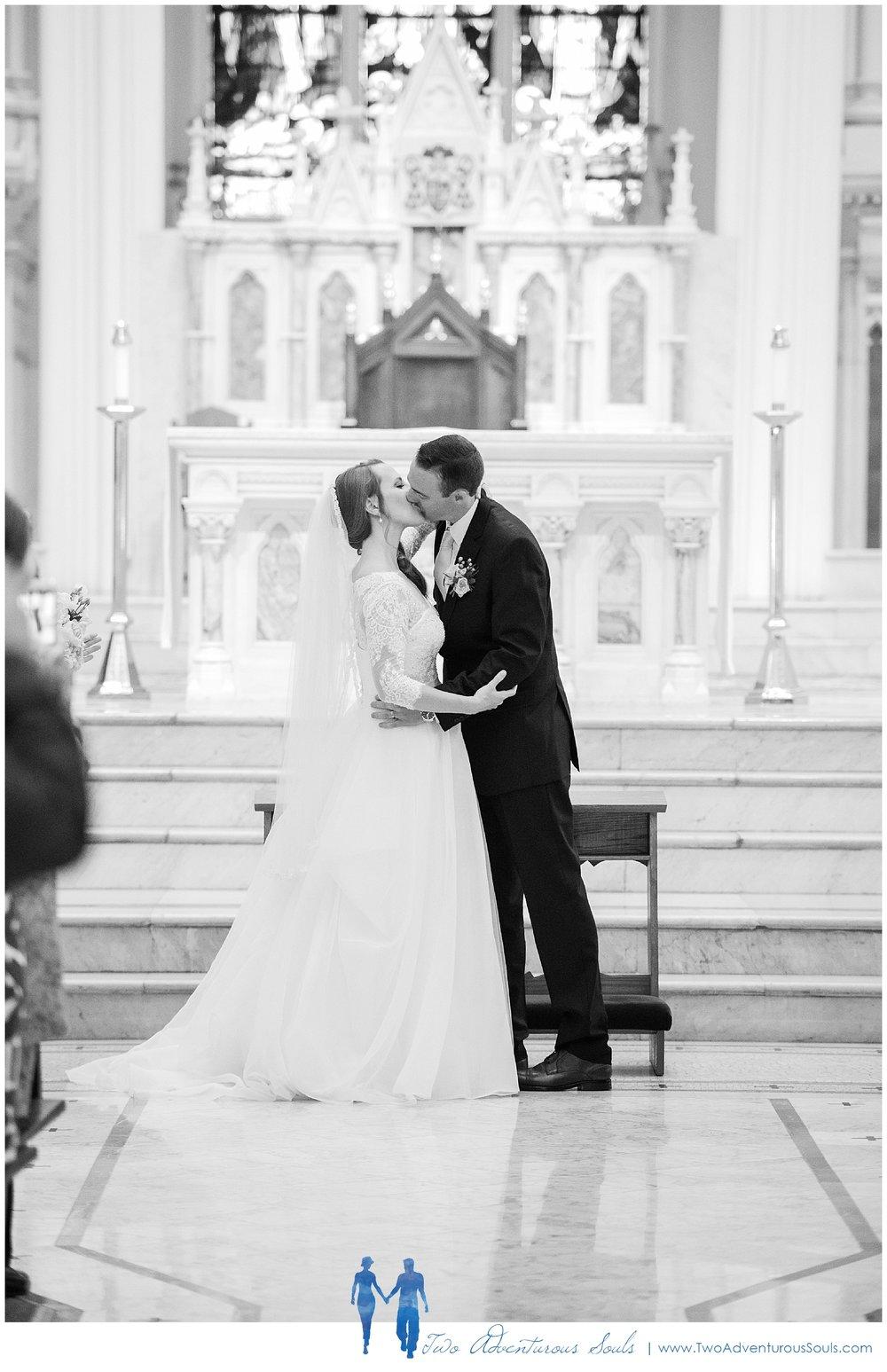 Woodlands Country Club Wedding, Maine Wedding Photographers_