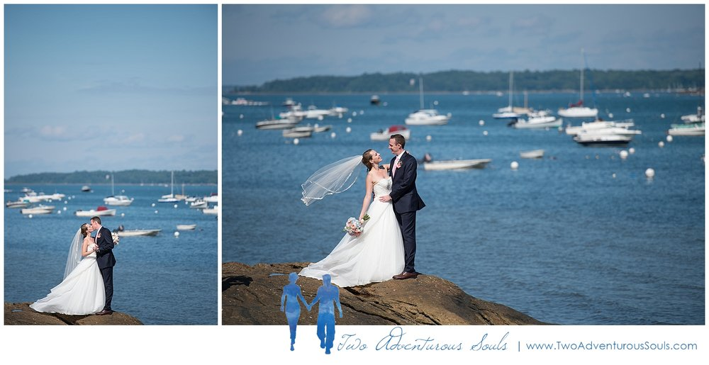 Woodlands Country Club Wedding, Maine Wedding Photographers_Falmouth Town Landing