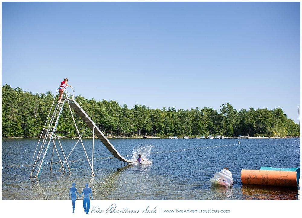 Camp Mataponi Wedding, Sebago Lake Wedding, Maine Wedding Photographers -