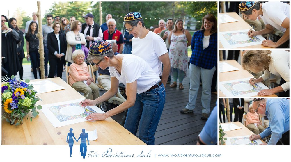Camp Mataponi Wedding, Sebago Lake Wedding, Maine Wedding Photographers -