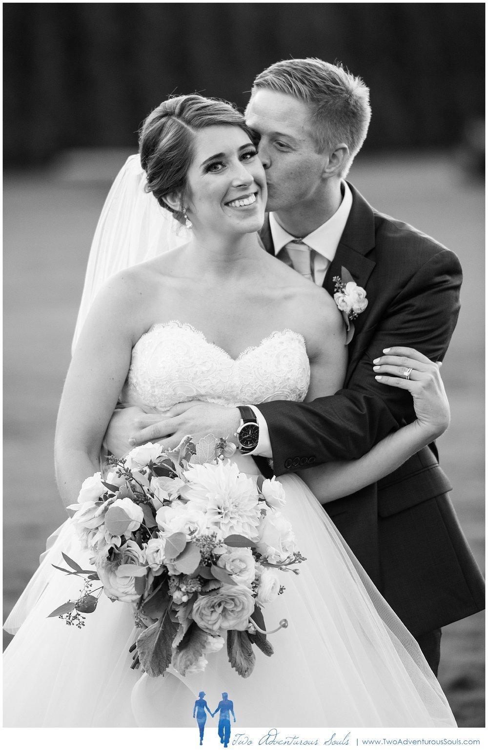 Portland-Headlight-Wedding-Proposal-Photographers-Maine-Wedding-Photographers_0318.jpg