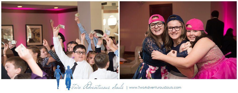 New Hampshire Bat Mitzvah Photos, Boston Bat Mitzvah Photographer -