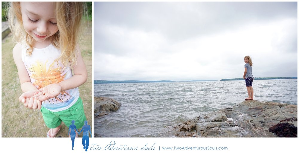 Bar Harbor Photographer, Travel Photography -