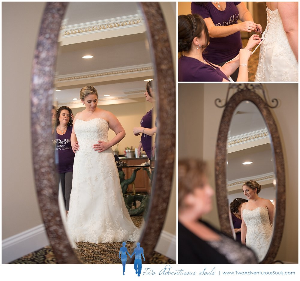 Old-Tappan-Manor-Wedding-New-Jersey-Wedding-Photographers-Destination-Wedding-Photographers_0003.jpg