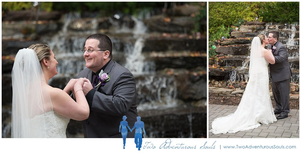 Old-Tappan-Manor-Wedding-New-Jersey-Wedding-Photographers-Destination-Wedding-Photographers_0009.jpg