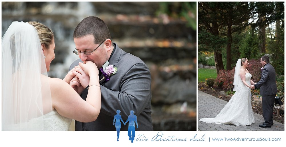 Old-Tappan-Manor-Wedding-New-Jersey-Wedding-Photographers-Destination-Wedding-Photographers_0010.jpg