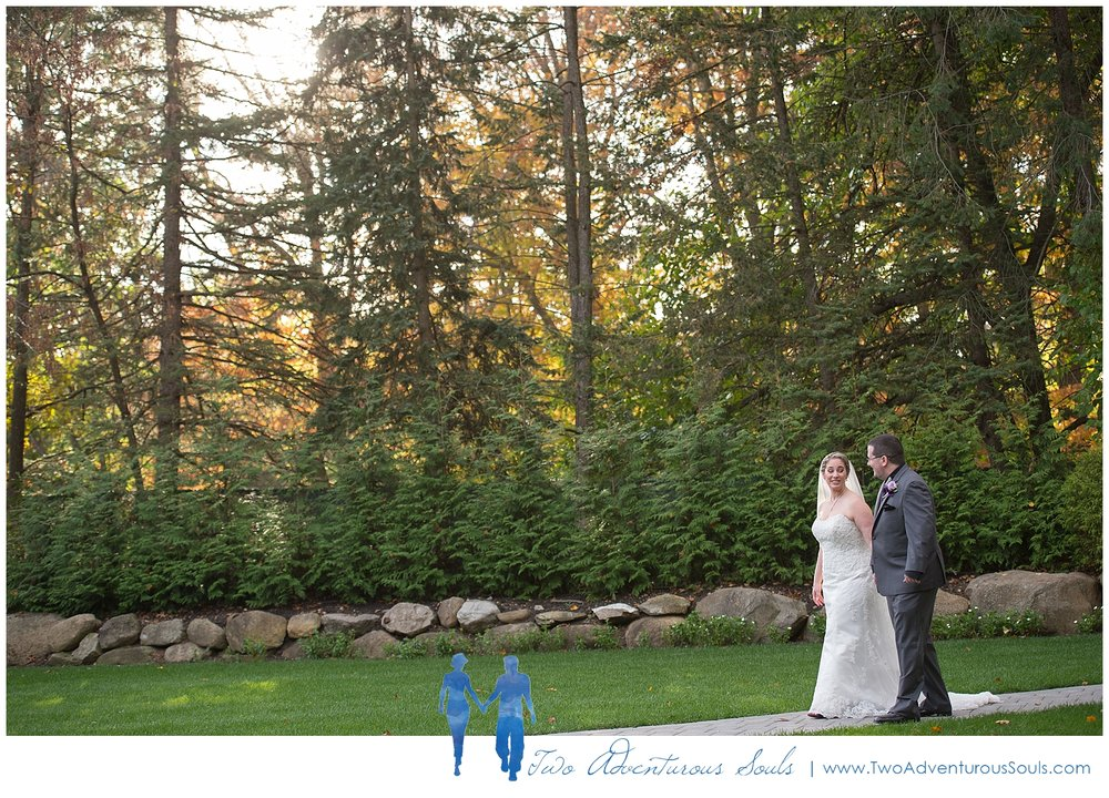 Old-Tappan-Manor-Wedding-New-Jersey-Wedding-Photographers-Destination-Wedding-Photographers_0011.jpg