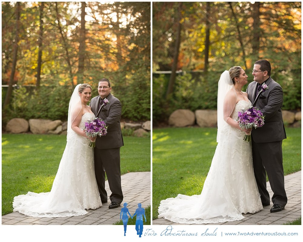 Old-Tappan-Manor-Wedding-New-Jersey-Wedding-Photographers-Destination-Wedding-Photographers_0012.jpg