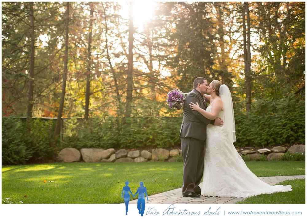 Old-Tappan-Manor-Wedding-New-Jersey-Wedding-Photographers-Destination-Wedding-Photographers_0013.jpg