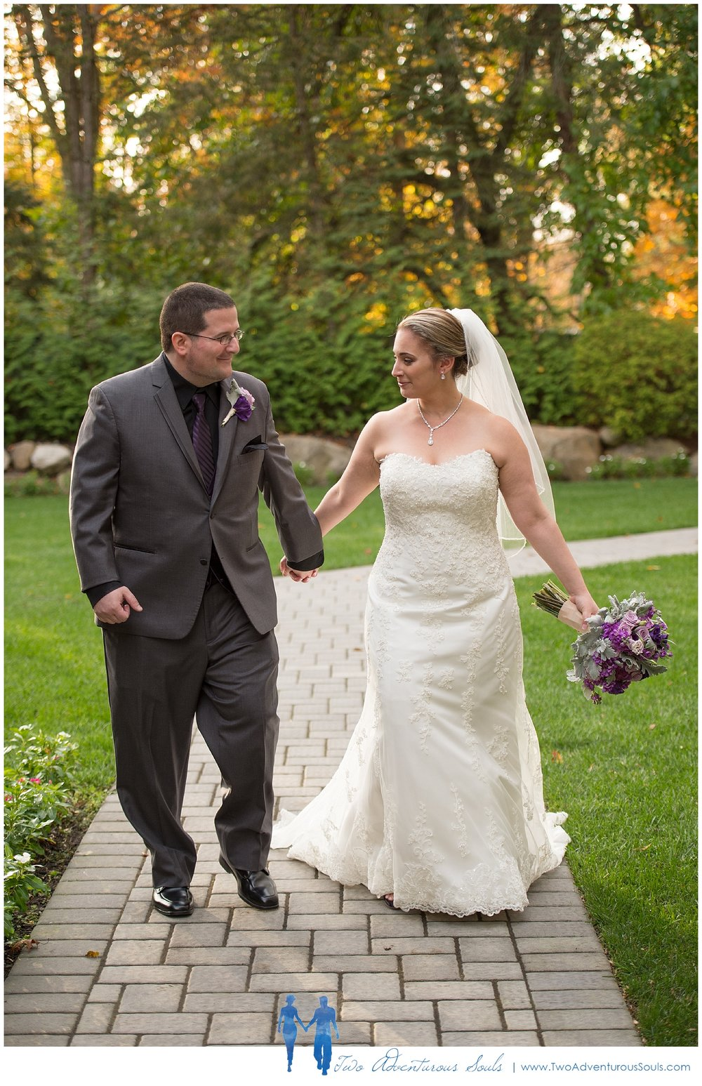 Old-Tappan-Manor-Wedding-New-Jersey-Wedding-Photographers-Destination-Wedding-Photographers_0014.jpg
